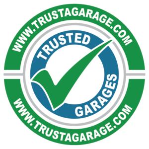 TrustAGarage