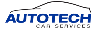 Autotech Car Services